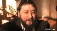 In this segment, Rabbi Eli Silberstein, discusses the three main ways that a person can connect with their loved ones after their passing: reciting the Mourner's Kaddish, learning Mishnayot in their memory and doing good deeds.  Rabbi Silberstein expounds on each one and its unique value to the departed soul.