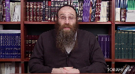 In this brief insight into the revelation at Sinai, Rabbi Levi Kaplan presents a Chassidic investigation into the world of speech and it's various functions.  The power of speech is employed to process thoughts, share ideas with others and as a method of recitation in fulfillment of the mitzvah of Torah study