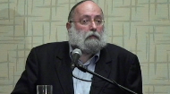 A gloves-off, no-holds-barred discussion of all the burningquestions you may have about sexuality, cremation, abortion,and other controversial issues, as seen through the lens ofJewish psychology and mystical insight.