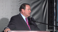 Those who bless Israel will be blessed.