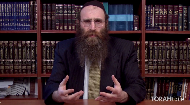 Click here to watch Fine Structure Constant in Scripture: Psalm 119