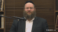 Learn about the historical day of 28 Nissan 5751, on which the Rebbe announed that he has done whatever he can to hasten the coming of Moshiach and the redemption, and the rest of the job he is giving to us to complete.