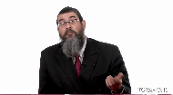 There is more enjoyment in freedom with an appreciation for the bitterness underneath.
