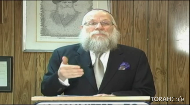 Join Rabbi Shea Hecht for a deeper look at the significance of the month of Adar, its unique energy, and the spiritual achievements specifically connected to this month.