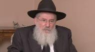 The Divinity of Torah