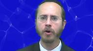 Bienvenidos a la temporada JabadTube 1, con el Rabino Yosef Slavin de Jabad en Caracas, Venezuela! En este episodio, el rabino Slavin, arroja luz sobre los mensajes ocultos de Parashat Shoftim.