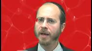 Bienvenidos a la temporada JabadTube 1, con el Rabino Yosef Slavin de Jabad en Caracas, Venezuela! En este episodio, el rabino Slavin, arroja luz sobre los mensajes ocultos de Parashat Nitzavim.