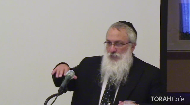 Rabbi Yosef Y. Shusterman, Rabbi of Chabad of North Beverly Hills as well as the Rav of the Chabad community in Los Angeles, is a noted Halachic scholar and a pre-eminent posek in Lubavitch