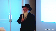 Click here to watch Part 1 - The Secret with Josh Assaraf