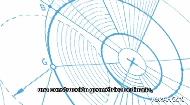 Oasisen eltiempo:El regalo deShabatenun 24 / 7secretosdel mundodel judaísmoa laserenidad:  Te invitamosaexplorarlas dimensionesmísticas,psicológicas, socialesyculturalesdel Shabatcomodesbloquearunmodelopara lograrel equilibrioy laserenidaden laeramoderna