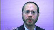 Bienvenidos a la temporada JabadTube 1, con el Rabino Yosef Slavin de Jabad en Caracas, Venezuela! En este episodio, el rabino Slavin, arroja luz sobre los mensajes ocultos de Parashat Vayishlaj.