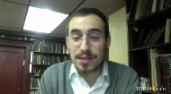 ¿Qué es la libertad? ¿Acaso poder hacer lo que uno quiere es ser libre? ¿El judaísmo libera a la persona o lo esclaviza? Una discusión muy interesante acerca de la libertad compartida por Bentzy Shemtov en relación a Pesaj.