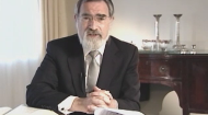 What happens when Jews argue?