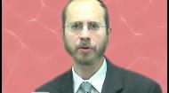 Bienvenidos a la temporada JabadTube 1, con el Rabino Yosef Slavin de Jabad en Caracas, Venezuela! En este episodio, el rabino Slavin, arroja luz sobre los mensajes ocultos de Parashat Devarim.