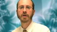 Bienvenidos a la temporada JabadTube 3, con el Rabino Yosef Slavin de Jabad en Caracas, Venezuela! En este episodio, el rabino Slavin, arroja luz sobre los mensajes ocultos de Pesaj2.