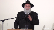 The secret of remembering what you hear and why women have more of the necessary attribute.