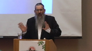Explore the opening text of the talmud, and engage in dialogue and debate. Whether you are a novice or an experienced student of Talmud, you will be fascinated by this far-reaching discussion regarding the reciting of the Shema. In the process, you will examine the parameters of Torah law, rabbinic law, and the written and oral tradition.