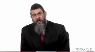 Blessings after meals are a part of everyday life, why is this night different?