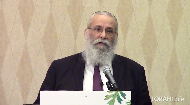 The foundations of the civilized world are Cain and Seth, and one of them murdered his brother.