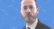 Bienvenidos a la temporada JabadTube 1, con el Rabino Yosef Slavin de Jabad en Caracas, Venezuela! En este episodio, el rabino Slavin, arroja luz sobre los mensajes ocultos de Parashat Bejukotai.