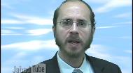 Bienvenidos a la temporada JabadTube 1, con el Rabino Yosef Slavin de Jabad en Caracas, Venezuela! En este episodio, el rabino Slavin, arroja luz sobre los mensajes ocultos de Parashat Bereshit.