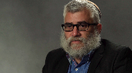 Rabbi Eliezer Sneiderman discusses the reasons why Jews don't accept Jesus as the Messiah.