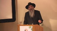 Who decides the moment of death, how is it determined, and how does this determination affect us all?