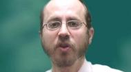Bienvenidos a la temporada JabadTube 3, con el Rabino Yosef Slavin de Jabad en Caracas, Venezuela! En este episodio, el rabino Slavin, arroja luz sobre los mensajes ocultos de Teshuva.