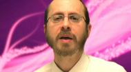 Bienvenidos a la temporada JabadTube 3, con el Rabino Yosef Slavin de Jabad en Caracas, Venezuela! En este episodio, el rabino Slavin, arroja luz sobre los mensajes ocultos de Parashat Vayikra.