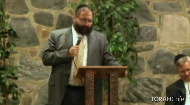 Kabbalah analogizes our relationship to G-d as one of husband and wife. What can we learn from our relationship with our spouse to better help us relate to G-d and visa versa.