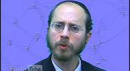 Bienvenidos a la temporada JabadTube 1, con el Rabino Yosef Slavin de Jabad en Caracas, Venezuela! En este episodio, el rabino Slavin, arroja luz sobre los mensajes ocultos de Parashat Vayigash.