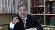 Parshat Yayigash begins with Yaakov's despair and ends with his jubilation.