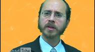 Bienvenidos a la temporada JabadTube 1, con el Rabino Yosef Slavin de Jabad en Caracas, Venezuela! En este episodio, el rabino Slavin, arroja luz sobre los mensajes ocultos de Parashat Vayera.