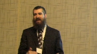 In this segment, Rabbi Avrohom Jacks, asks the difficult question: Are the eternal teachings of the Torah and our modern understanding of science diametrically opposed, or do they enhance each other by revealing a divine symmetry of purpose?  Join Rabbi Avrohom Jacks to learn how scientific methods can be used to prove the existence of G-d, the afterlife, and reincarnation.