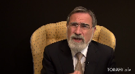 Judaism's refusal to jettison its values for glamour and prestige insured its survival until today.