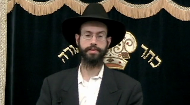 In this lecture, Rabbi Shmuel Bluming gives a detailed overview of the concept in kosher of mixing milk and meat products