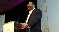 Jews and Politics: Who Should I Vote For?