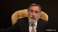 We can curse the darkness or light a little light.