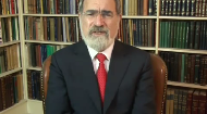 Chief Rabbi Lord Jonathan Sacks shares a fascinating insight into the ambiguity of the narrative of the splitting of the Reed Sea (not the Red Sea, as commonly believed). The chief rabbi of England presents a deep understanding of the story that imparts a moral lesson, an everlasting message of the limits of technology and human achievement.  