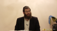Impurity lasts for 7 days, why not make Pesach Sheni 8 days after Pesach?
