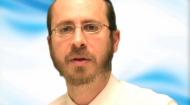 Bienvenidos a la temporada JabadTube 3, con el Rabino Yosef Slavin de Jabad en Caracas, Venezuela! En este episodio, el rabino Slavin, arroja luz sobre los mensajes ocultos de Pesaj Sheni.