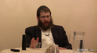 One of the central components of chassidism is the Rebbe-Chassid relationship. Every chassidic group has its rebbe, who seems to be at the center of the religious experience