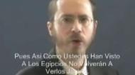Bienvenidos a la temporada JabadTube 1, con el Rabino Yosef Slavin de Jabad en Caracas, Venezuela! En este episodio, el rabino Slavin, arroja luz sobre los mensajes ocultos de Parashat Beshalaj.