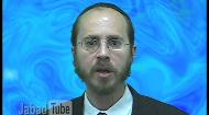 Bienvenidos a la temporada JabadTube 1, con el Rabino Yosef Slavin de Jabad en Caracas, Venezuela! En este episodio, el rabino Slavin, arroja luz sobre los mensajes ocultos de Parashat Noaj.