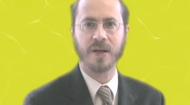 Bienvenidos a la temporada JabadTube 1, con el Rabino Yosef Slavin de Jabad en Caracas, Venezuela! En este episodio, el rabino Slavin, arroja luz sobre los mensajes ocultos de Parashat Naso.