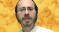 Bienvenidos a la temporada JabadTube 3, con el Rabino Yosef Slavin de Jabad en Caracas, Venezuela! En este episodio, el rabino Slavin, arroja luz sobre los mensajes ocultos de Parashat Bo.