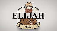 5. ELIJAH AND ELISHA  Simplicity  Motivation and passion are critical to living life to its fullest. What do we do when our zest for life is depleted? How do we find inspiration then? While Elijah may be the more famous of the mentor-protege pair, this lesson emphasizes Elisha's human care and attention to detail, over Elijah's large-scale, grandiose miracles.