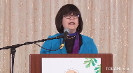 There is a way to view our role as women from the inside out, as a special path that we are given. In this humorous and enlightening talk, given at the National Jewish Retreat, Mrs. Chaya Teldon reviews the three mitzvot of women and shows us how to live spiritually enriching lives with the special role we are given.