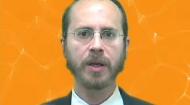 Bienvenidos a la temporada JabadTube 1, con el Rabino Yosef Slavin de Jabad en Caracas, Venezuela! En este episodio, el rabino Slavin, arroja luz sobre los mensajes ocultos de Parashat Ki Tavo.