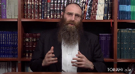 Money given on Chanukah is holy.